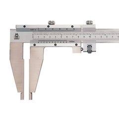 Spear & Jackson Moore & Wright Large Workshop Vernier Caliper 0-500mm