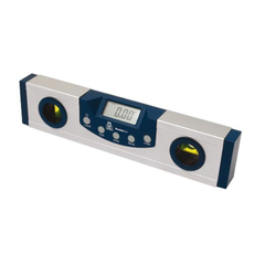 Spear & Jackson Moore & Wright Digitronic Laser Level