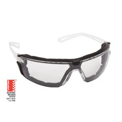 Force 360 Air G Safety Glasses