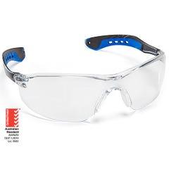 Force 360 Glide Safety Glasses