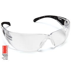 Force 360 Eclipse Safety Glasses