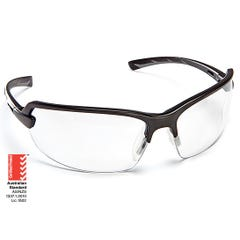 Force 360 Horizon Safety Glasses