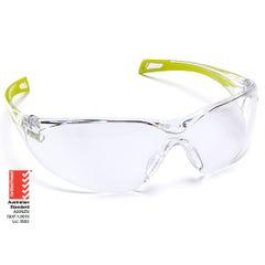 Force 360 Runner Safety Glasses