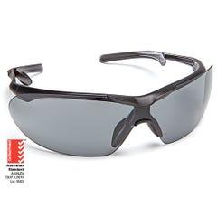 Force 360 Eyefit Safety Glasses