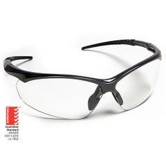 Force 360 Flight Safety Glasses