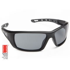 Force 360 Mirage Safety Glasses