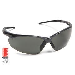 Force 360 Flight Polarised Safety Glasses