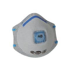 Force 360 P2CV Respirator (Qty x 10)