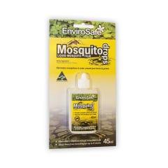 Bahco Envirosafe Mosquito Drops 45ml