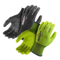 Ninja HPT GripX  Glove