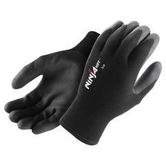 Ninja HPT Ice Cold Resistant Glove