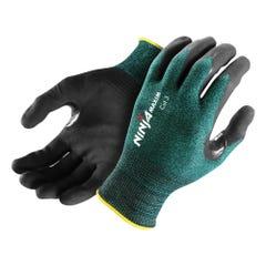 Ninja Maxim Cut 3 Gloves