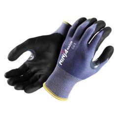 Ninja Maxim Cut 5 Glove