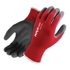 Ninja Classic Multi Flex Glove