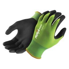 Ninja Maxim Cool Glove