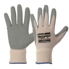 Pro Choice Prosense Lite Grip Gloves