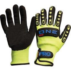 Pro Choice Arax ONE Gloves