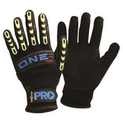 Pro Choice ProSense ONE - Plus Anti Vibration Glove