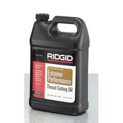 Ridgid Nu-Clear Threading Oil 5L