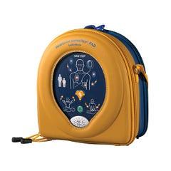Heartsine Samaritan 360P Defibrillator AED Fully Automatic