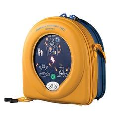 "Heartsine Samaritan 360P Defibrillator- ""Case Only"""