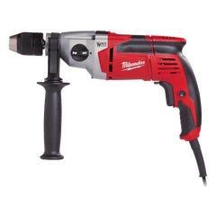Milwaukee 13mm 850W Drill