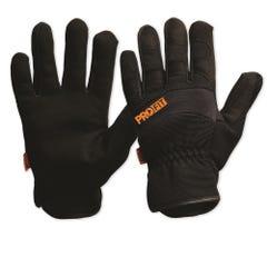 Pro Choice Profit Riggamate Gloves
