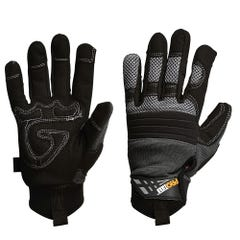 Pro Choice Profit Protec Gloves