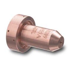 Cigweld 1Torch Shield Cap Drag 50-60A