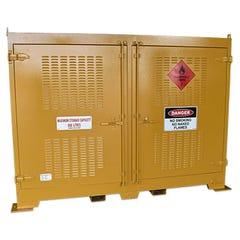Spill Crew Outdoor Dangerous Goods Stores Cl3– 850l