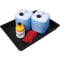 Spill Crew Drip Tray – Medium 52l