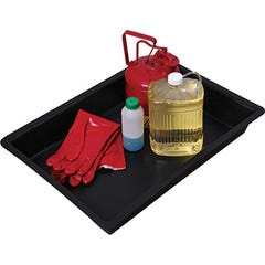 Spill Crew Drip Tray – Small 25l