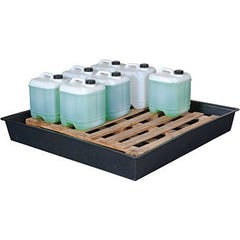 Spill Crew Drip Tray Pallet Size – Extra Large 256l