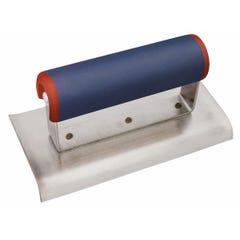 Spear & Jackson Cement Edger Stainless Steel