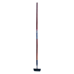 Spear & Jackson County Timber Swan Neck Hoe