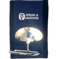 Spear & Jackson Nylon Hammer Holster Swinging Loop