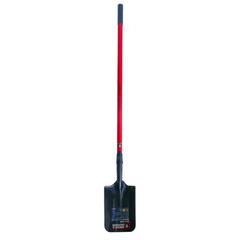 Spear & Jackson County Fibreglass Post Hole Shovel