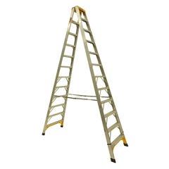 Gorilla 3.6m 150Kg Double Sided Ladder