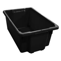 Richmond 52L Recyclable Crate