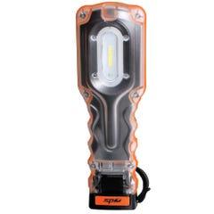 SP Tools LED Magbase Work Light (Super Bright 6 SMD LED)