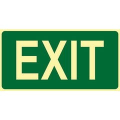 Spill Crew Exit