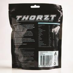 THORZT Sugar Free Solo Shot - 50 x 3gm Sachets