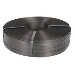 Signode Hand Grade PP Strap HB 400 Polypropylene (PP) Coil Black 19mm x 0.95 x 1000m