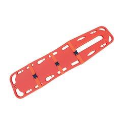 Areo Plastic Spine Board Stretcher