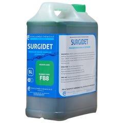 Challenge Chemicals Surgidet Dishwashing Liquid (FB8) 25L