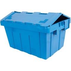 Richmond Security Crate 610 x 410 x 320mm