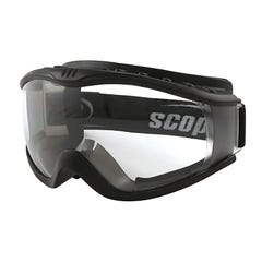 Scope Optics Scope Safety Goggles