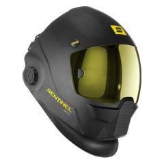 Cigweld ESAB Sentinel Welding Helmet A50