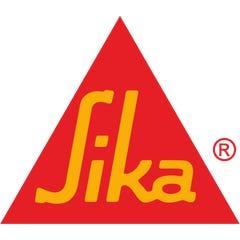Sika Foam Backer Rod Open Cell Backing Rod