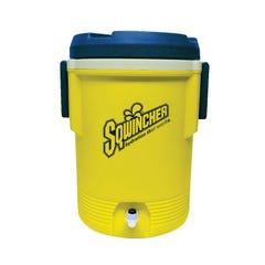 Sqwincher 20L Cooler